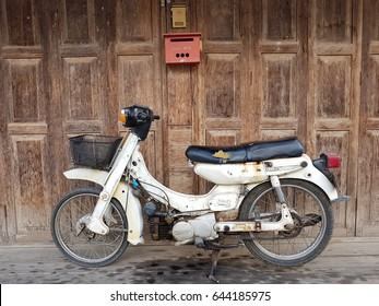 Old+yamaha Images, Stock Photos & Vectors | Shutterstock