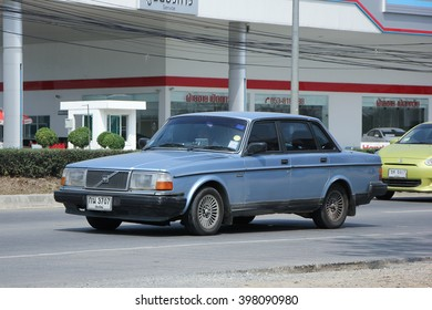 Royalty Free Volvo 240 Images Stock Photos Vectors Shutterstock