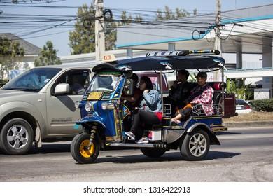 Tuk Tourist Destination Images, Stock Photos & Vectors | Shutterstock