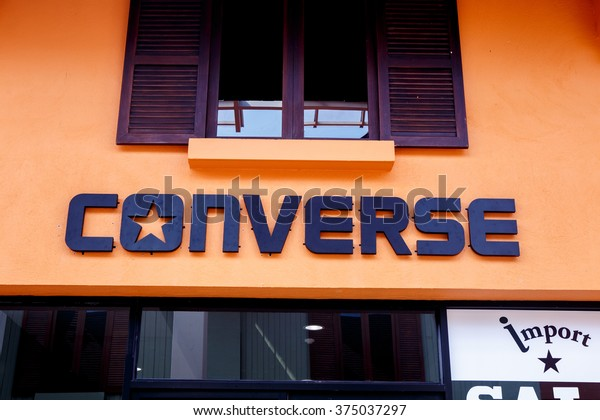 converse store near me now