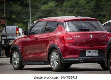 Suzuki Swift Images, Stock Photos & Vectors | Shutterstock