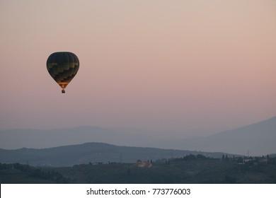 Chianti, Italy, Europe