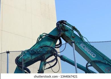 Kobelco Images, Stock Photos & Vectors | Shutterstock
