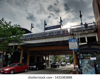 Us City Bus Images, Stock Photos & Vectors | Shutterstock