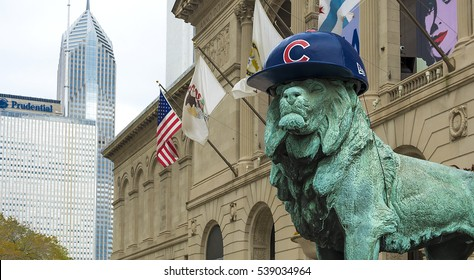 b3f8ad53883 Chicago Cubs Images