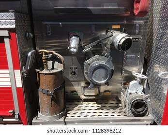 Imágenes, fotos de stock y vectores sobre Swap Engine