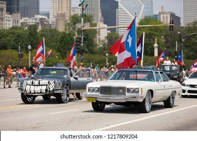 Car Flag Usa Stock Photos, Images & Photography   Shutterstock