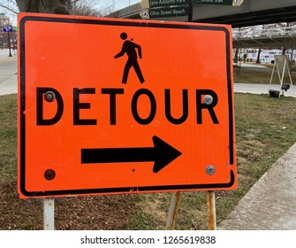 Traffic Signs Compilation Various Street Signs Stock Photo Edit Now