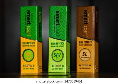 Vape Cartridges Images, Stock Photos & Vectors | Shutterstock