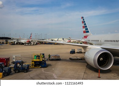 Airport Ground Operations Images, Stock Photos & Vectors