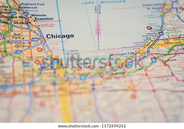Chicago On Map Stock Photo (Edit Now) 1172694262 on chicago illinois, chicago at night, usa map, chicago travel, philadelphia map, new orleans on us map, chicago drawing, chicago home, united states map, pittsburgh on us map, boston on us map, chicago on world map, chicago on a boat, chicago on map of north america, chicago city, seattle on us map, chicago on us map, san francisco on us map,