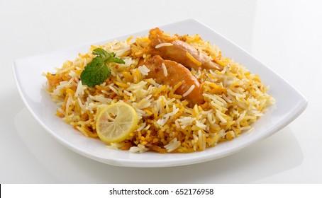 500 Hyderabadi Biryani Pictures Royalty Free Images Stock Photos
