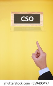 chief strategy  officer,chief security officer,chief sourcing officer