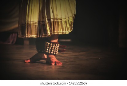 Classical Dance Images Stock Photos Vectors Shutterstock