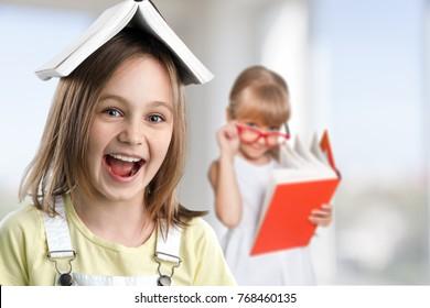 Child, kid, happy.