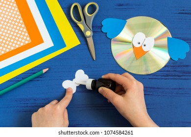 Cd Projekt Images, Stock Photos & Vectors | Shutterstock