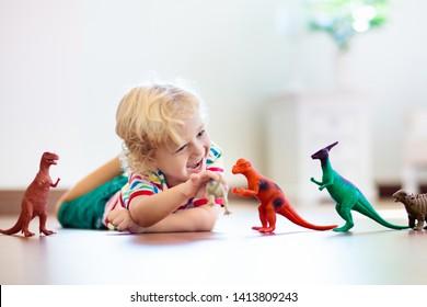 Kid Archaeologist Images, Stock Photos & Vectors | Shutterstock