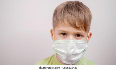 surgical masks for kids