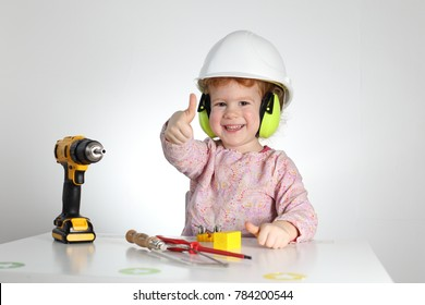 A Child at work occupational health and safety
