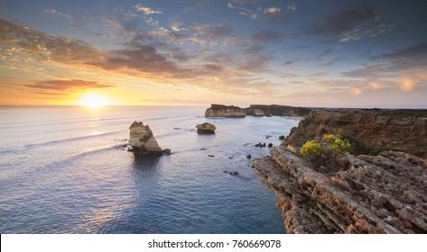 Childers Cove, Mepunga, Victoria, Australia