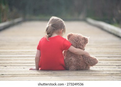 Sad child images stock photos vectors shutterstock childhood secrets are best shared with reliable friend and if you are small sad girl altavistaventures Gallery