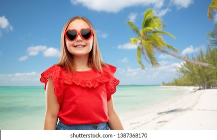 Finest Russian Nude Beach Girls Pics