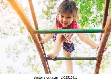 Children with neurodevelopmental disorders like attention deficit hyperactivity disorder or autism child need different learning style base on their sensory as a kinesthetic learners who need moving.