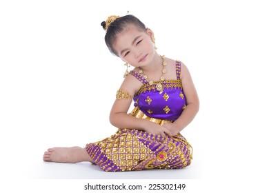 65b609824 Thailand Children Images, Stock Photos & Vectors | Shutterstock