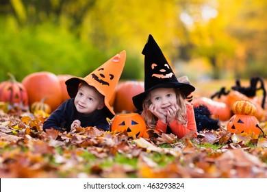 Halloween Kids.Halloween Kids Images Stock Photos Vectors Shutterstock