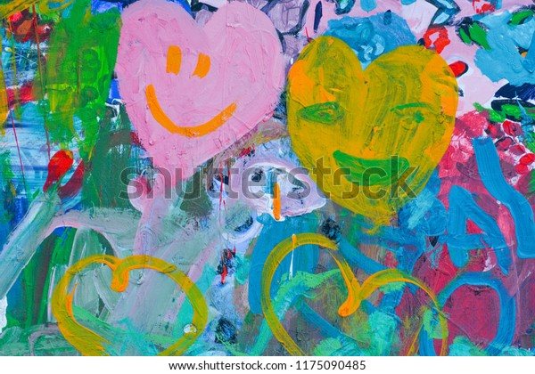 childrens-colorful-painting-drawing-on-6