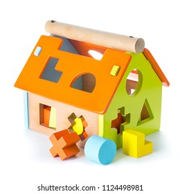 Royalty Free Toy House Stock Images Photos Vectors Shutterstock