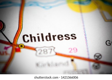 Childress Images, Stock Photos & Vectors | Shutterstock on
