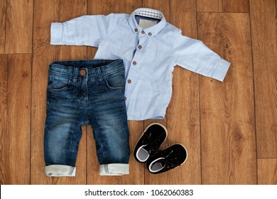 0a3b01815646 childrens clothes Images