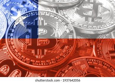 chile bitcoin)