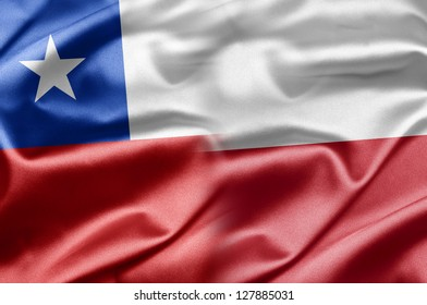 Chile and Poland