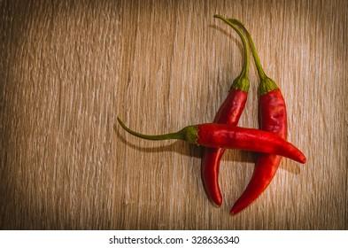 chili - Shutterstock ID 328636340