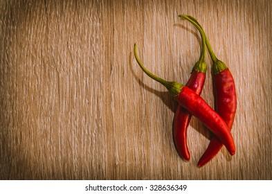 chili - Shutterstock ID 328636349