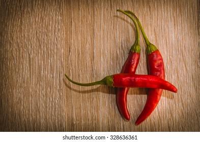chili - Shutterstock ID 328636361