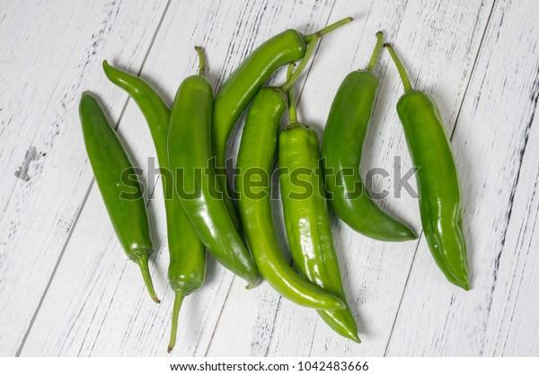 chili closeup image