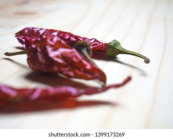 Chili Pepper food Spice red