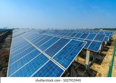 China Jiangxi Yichun Jiuling wind power base