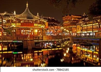 China, Shanghaj, 2011.