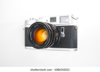 Leica i Images, Stock Photos & Vectors | Shutterstock