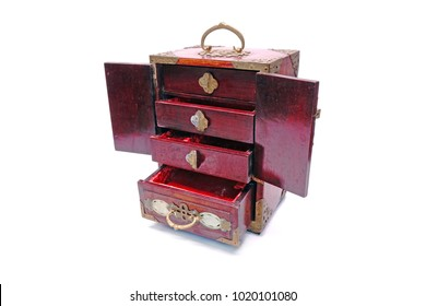Chinese Jewelry Box Images Stock Photos Vectors Shutterstock