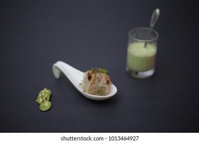 Bakso images stock photos vectors shutterstock chinese balls food sushi with black plate display and black background altavistaventures Image collections