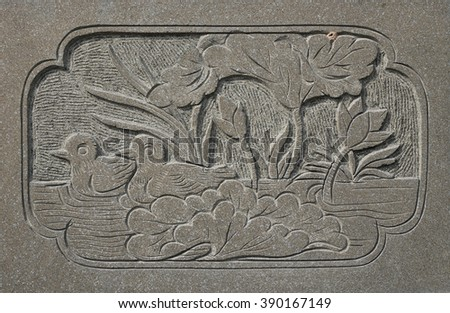 Complete comprehensive guide for relief carving best wood
