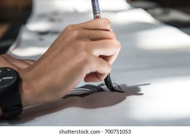 Chinese calligraphy images stock photos vectors shutterstock