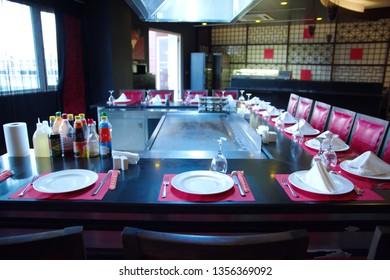 chinese cuisine. fireside restaurant. luxury elite venue