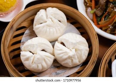 Chinese cuisine, Hong Kong Cantonese cuisine