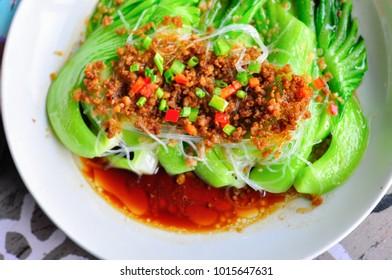 Chinese cuisine image